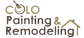 Colo Painting & Remodeling
